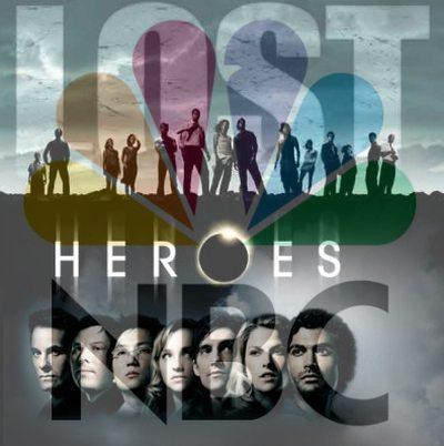 nbc-telefilm-gratis-lost-heroes.jpg