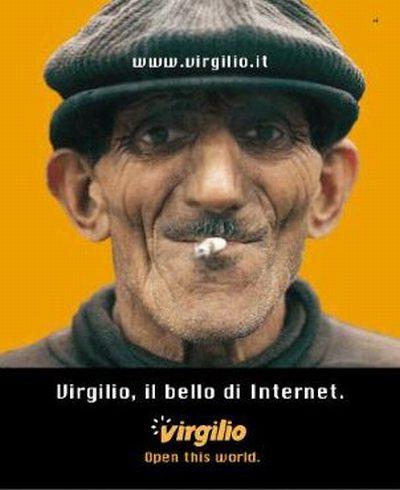 ritorno-virgilio-portale-alice-telecom Torna Virgilio by Alice