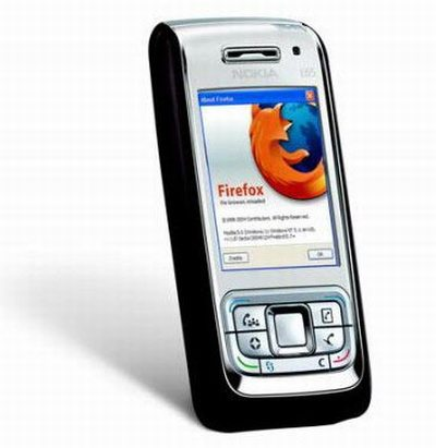 firefox-mobile-mozilla-browser