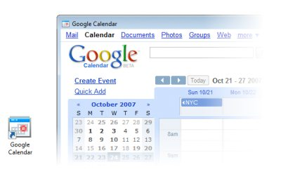 google-calendar-mozilla-prism.jpg