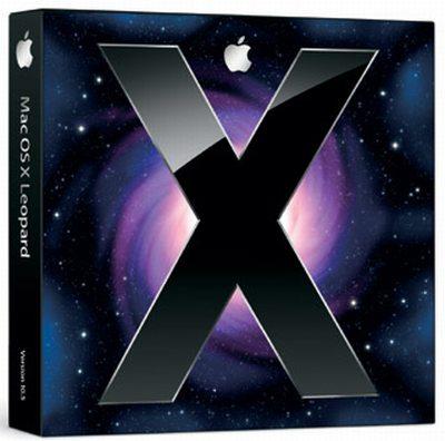 mac-os-x-leopard-box-pacco.jpg