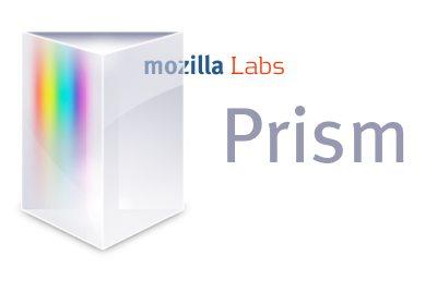 mozilla-prism-logo.jpg