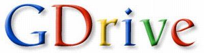 gdrive-google-online-storage.jpg