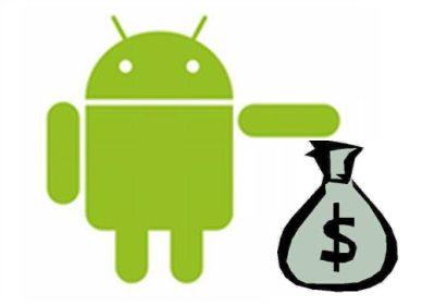 google-android-premi-sviluppatori-italia-esclusa-leggi.jpg