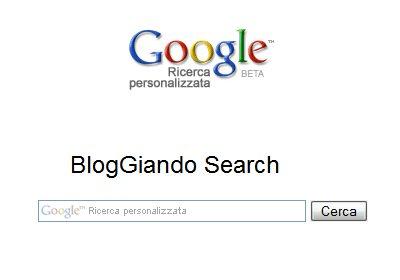 google-ricerca-personalizzata-bloggiando.jpg