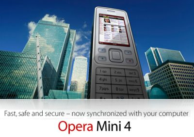 opera-mini-4-browser-cellulari-java.jpg