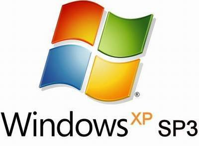 release-candidate-service-pack-3-windows-xp.jpg