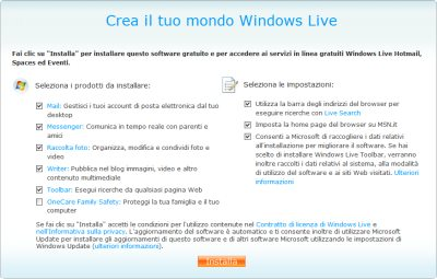 windows-live-e-windows-live-messenger-85-in-versione-finale.jpg