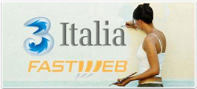 fastweb-operatore-mobile-virtuale-3-italia.jpg