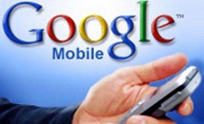google-frequenza-telefonia-mobile.jpg