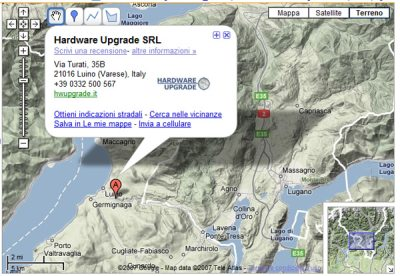 google-maps-orografia-terreno.jpg
