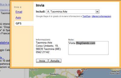 google-maps-tomtom-navigatore-satellitare-gps.jpg