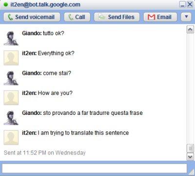 google-talk-traduttore-automatico-bot.jpg