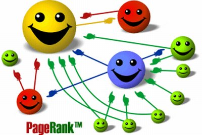 pagerank-google-diminuisce-link-pagamento.jpg