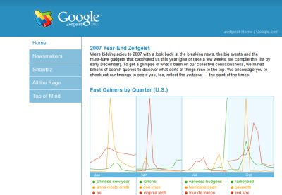 zeitgeist-google-top-ten-2007-parole-cercate-popolare.jpg