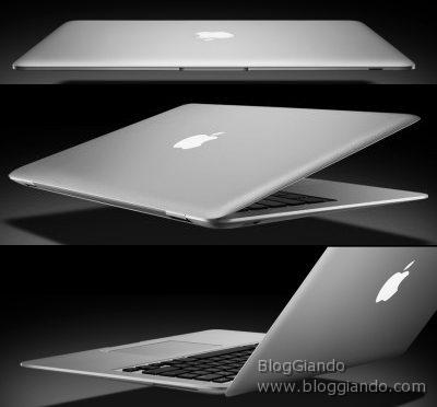 apple-mackbook-air-portatile-leggero-sottile.jpg