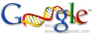 google-health-medicina-med-line.jpg