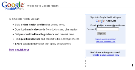 google-health.png