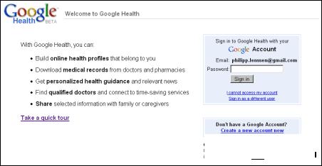 google-health.png