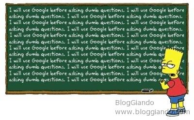 insegnate-universita-brighton-vieta-google-wikipedia-simpson-bart.jpg