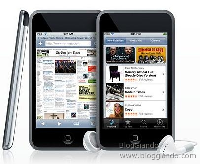 ipod-apple-steve-jobs-itunes.jpg