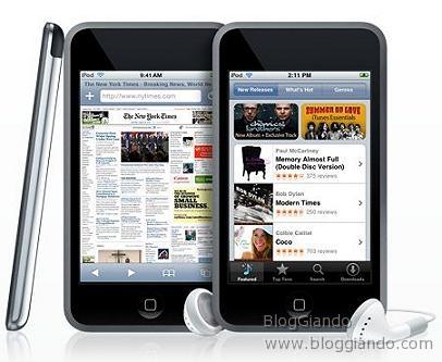 ipod-apple-steve-jobs-itunes.jpg