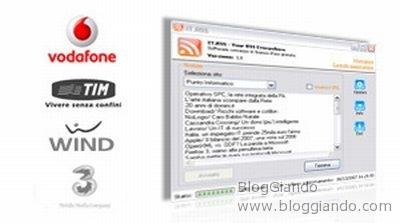 itrss-invia-gratis-clienti-vodafone-notizie-feed-rss.jpg