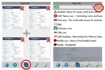 mockups-firefox-mobile Nuove notizie per Firefox Mobile