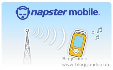 napster_mobile-tim-ericcson-cellulari.jpg
