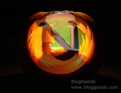 netscape-fine-supporto-firefox-browser.jpg
