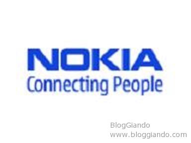 nokia-phone_sharing-cellulari1 Nasce una nuova tendenza: Il Phone Sharing