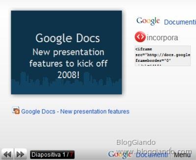 novita-google-presentations-pubblicazioni-online-drag-drop-importazione-slide.jpg