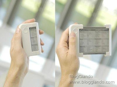 polymer-vision-readius-cellulare-schermo-pieghevole.jpg