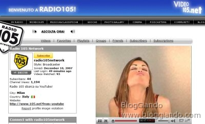 radio-105-network-youtube.jpg
