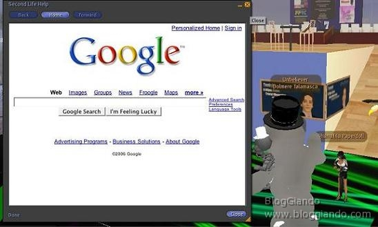 second_life-google-virtuale.jpg