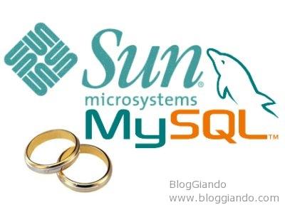 sun-mysql-matrimonio-acquisizione.jpg