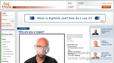 video-pensatori-intellettuali-big-think-opinionisti-youtube.jpg