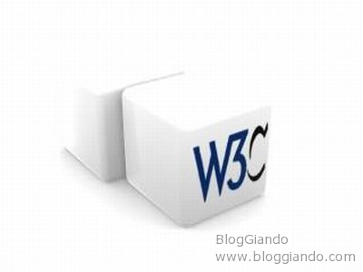 w3c-html-5-nuovo-standart Html 5: Un progetto in divenire per le nuove tendenze del Web