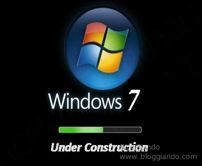 windows_7-software-microsoft.jpg