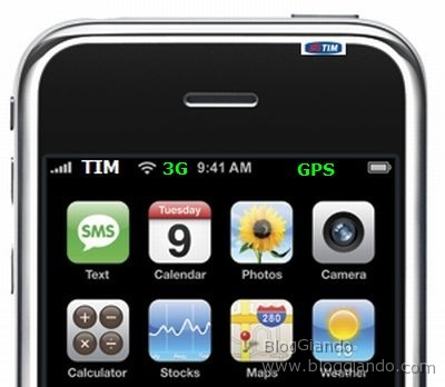 2008-apple-iphone-supporto-3g-gps.jpg