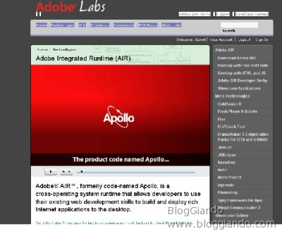adobe-air-framework.jpg