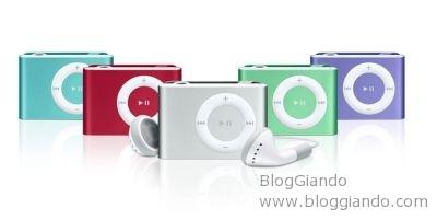 aggiornamento-apple-shuffle-nuovi-prezzi-xsan2.jpg