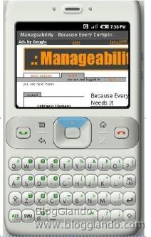 android-google-mobile-world-congress-rich-miner-cellulari-terza-generazione.jpg
