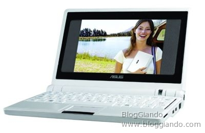 asus-eee-pc-concorrenti-ultraleggero.jpg