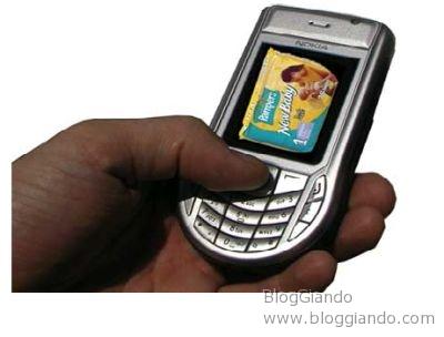cellulari-telefonate-gratuite-pubblicita.jpg