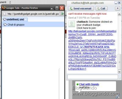 googletalk-chatback-badge-chat-blog-siti-web-comunicazione-diretta-utenti.jpg