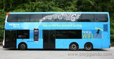 hotspot-wi-fi-autobus-san-francisco.jpg