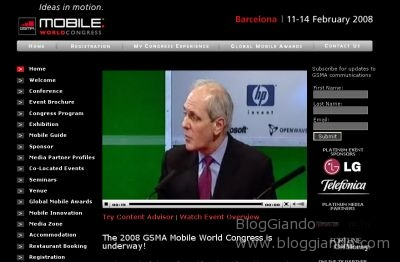 mobile-world-congress-nokia-e-ten-smartphone.jpg
