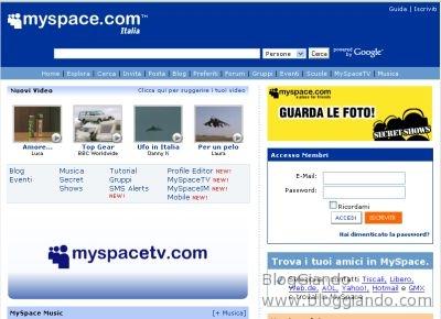myspace-piattaforma-sviluppatori.jpg