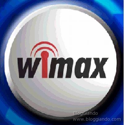 wimax-asta-frequenze-aziende.jpg
